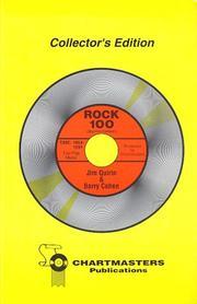 Chartmasters' rock 100 PDF