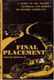 Final placement PDF