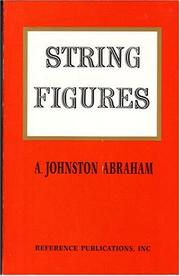 String figures PDF