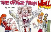 The Office from Hell PDF