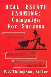 Real estate farming PDF