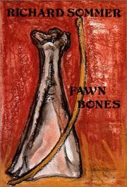 Fawn bones by Richard Sommer