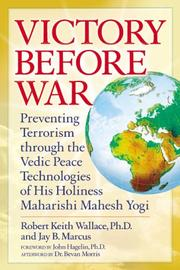 Victory Before War PDF