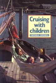 Cruising with children PDF