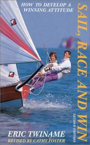 Sail, race, and win PDF