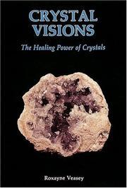 Crystal visions PDF