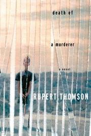 Death of a murderer PDF