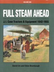 Full steam ahead PDF
