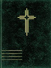 Ordo initiationis Christianae adultorum by Catholic Church