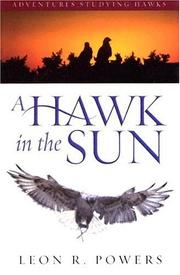 Ferruginous hawk (Open Library)