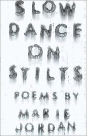 Slow dance on stilts PDF