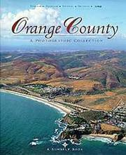Orange County PDF