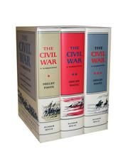 The Civil War PDF