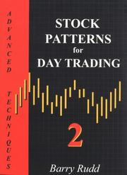Trading the INSIDE DAY Stock Pattern - YouTube