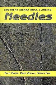 Needles PDF