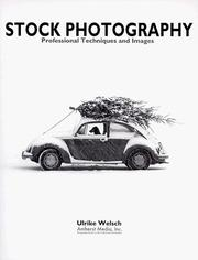Stock Photography PDF