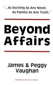 Beyond affairs PDF