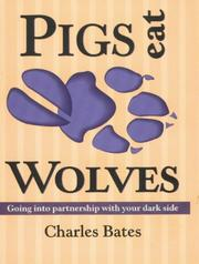 Pigs eat wolves PDF