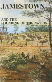 Jamestown and the Founding of the Nation PDF