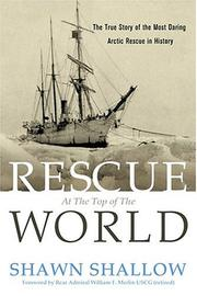 Rescue At The Top Of The World PDF