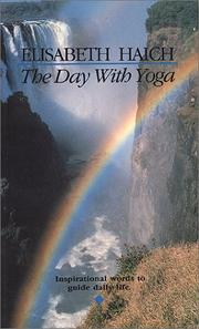 The Day With Yoga PDF