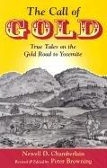 The call of gold PDF