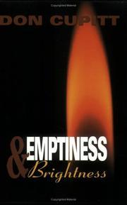 Emptiness & Brightness PDF