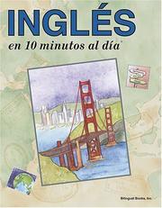 Ingl PDF