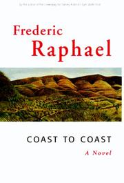 Coast to coast PDF
