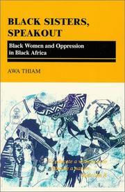 Black Sisters Speak Out PDF