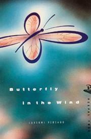 Butterfly in the Wind PDF
