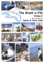 The Greek-o-file PDF