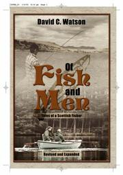 Of fish and men PDF