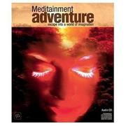 Adventure (Imagination Reality) PDF