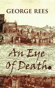 An Eye of Death PDF