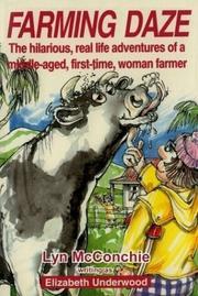 Farming Daze PDF