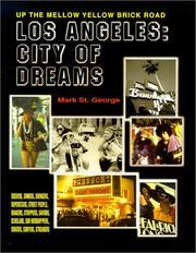 Los Angeles, city of dreams PDF