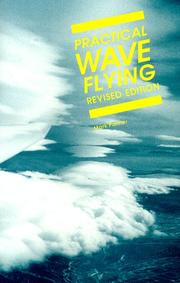 Practical wave flying PDF