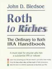 Roth to Riches PDF
