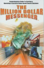 The million dollar messenger PDF