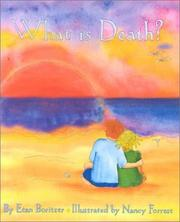 What Is Death? PDF