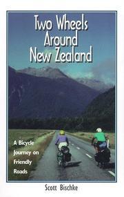 Two wheels around New Zealand PDF