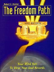 The freedom path PDF
