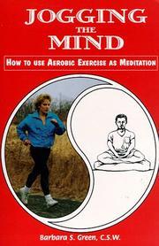Jogging the mind PDF