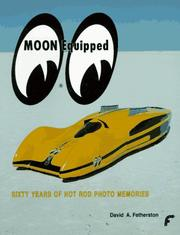 Moon equipped PDF