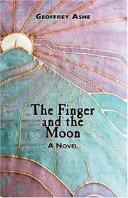 The finger and the moon PDF
