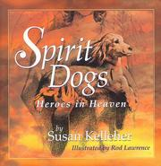 Spirit Dogs PDF
