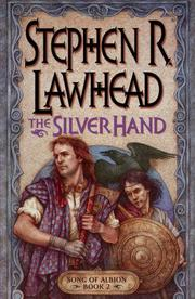 The Silver Hand PDF