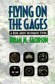 Flying on the gages PDF