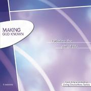 Making God Known PDF